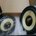 JUAL CRITICAL MASS 6.5'' PRO COMPONENT SET SPEAKERS BEST QUALITY USA AUDIOPHILE SOUND ORIGINAL Termurah