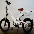 JUAL  A2B METRO ELECTRIC BICYCLE ORIGINAL Termurah