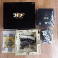 New Dreamcast Regulation #7 HKT-3000 Terbaru