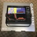 GARMIN GPSMAP 1242XSV WITH DUCER Original