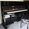 JUAL PIANO KAWAI K300 Hitam ORIGINAL Baru Termurah