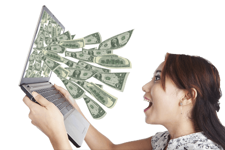 affiliate-earn-money.png