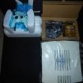 XBOX PURE WHITE 2nd Anniversary Termurah