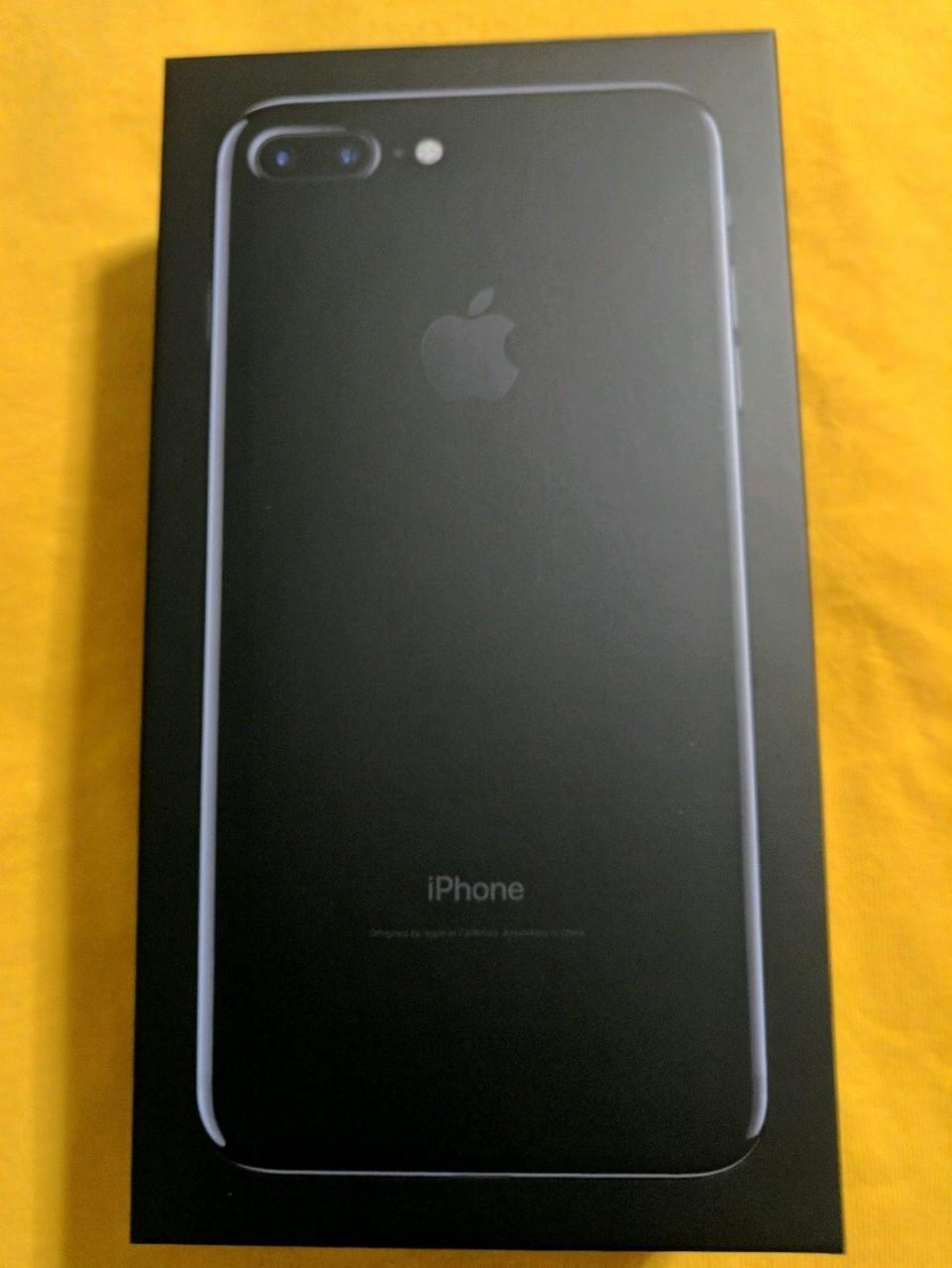 Gambar Jenis Jenis Handphone Samsung Gambar Merek Hp
