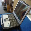 JUAL Panasonic Toughbook CF-19 MK8,Intel Core i5-3610ME,2,7Ghz,16GB,1TB SSD, ORIGINAL Termurah