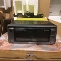 NEW Pioneer ODR RS-D2 Head Unit CD Player Termurah