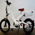 JUAL  A2B METRO ELECTRIC BICYCLE ORIGINAL Termurah