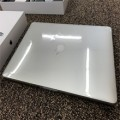 "JUAL Apple MacBook Pro - 15.4"" Display - Intel i7 - 16GB - 1TB SSD  ORIGINAL Termurah"