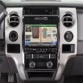 "Alpine X009-FD1 9"" Built-In GPS Bluetooth HD Radio In-Dash Receiver"
