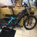 JUAL HAIBIKE Electric Bicicle SDURO NDURO RX ORIGINAL Termurah