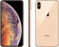 Apple iPhone XS Max 512GB unlocked