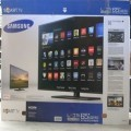 "Samsung Smart TV 6203 Series 65"" LED"
