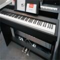 JUAL Digital PIANO KAWAI ES100 NEW STAND 3 Pedal ORIGINAL Baru Termurah