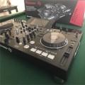 JUAL Pioneer XDJ-RX Digital DJ Control Audio ORIGINAL Baru Termurah