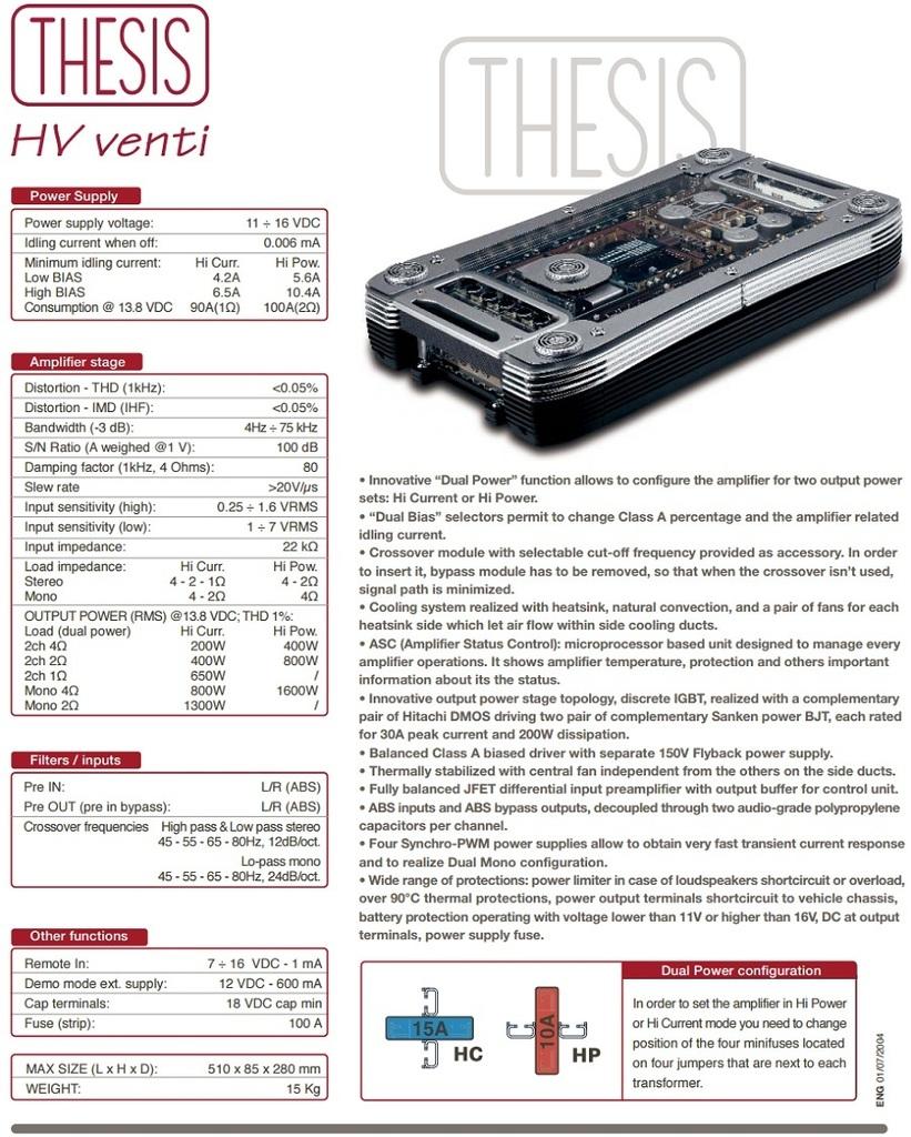 hv-venti-zpsczhhtsy8.jpg