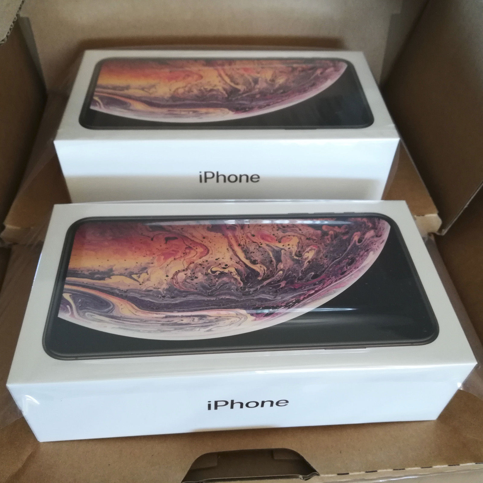 iphone-x-max-512.jpg