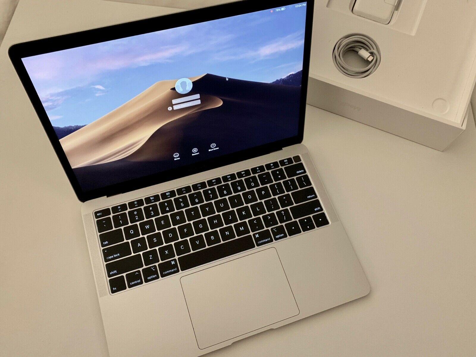 macbookair1.jpg